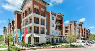 austin appartments sur 512 apartments in austin tx