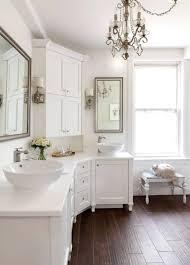 Modern Bathroom Design Ideas Award Winning Design A by Bathroom Modern Bathroom Design Trends Bathroom Interior Design