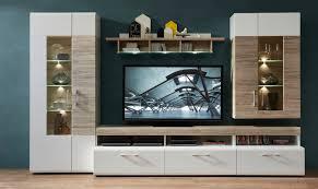 Wohnzimmerschrank In Eiche Innostyle Im Dienste Schöner Und Moderner Einrichtung