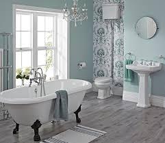 bathroom vintage bathroom ideas create feeling of nostalgia