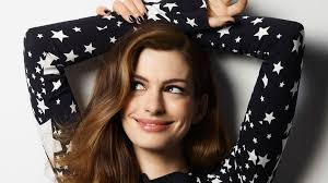 anne hathaway widescreen wallpapers anne hathaway wallpapers hd u2013 hdcoolwallpapers com