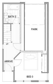 moda urban isola homes select a floor