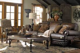 accent chairs for brown leather sofa leather sofa with accent chairs healthcareoasis