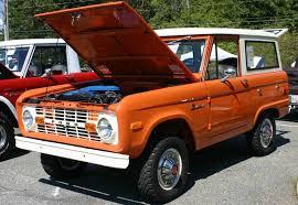 ford cars and trucks ford cars and trucks