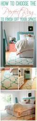 How To Choose Bedroom Color 620 Best Bedroom Ideas Images On Pinterest Color Palettes