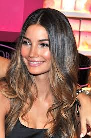 hairstyles and colours for long hair 2013 4 best hairstyle trends fall winter 2013 how to treat dry dull