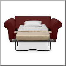 Contemporary Sofa Slipcovers Amazing Sleeper Sofa Slipcover 61 For Your Contemporary Sofa