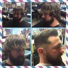 Cheapest Place To Get A Haircut High Point Barber Shop Home Facebook