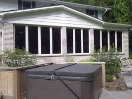 house window tint film window tinting films and architectural finishes barrie muskoka