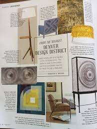 Home Design Center Denver Suzanne S Brown