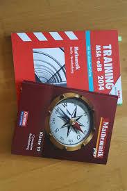 mathematik und training msa 2014