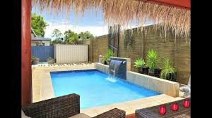 Interior Design And Decoration 40 Pool Creative Ideas 2017 Amazing Swimming Pool Design And