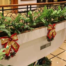 column decorations home with column decorations home latest best