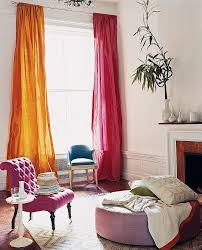 Interior Design Curtains by 953 Best Drapery Window Coutour Images On Pinterest Curtains