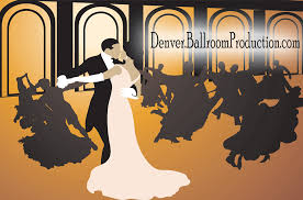 denver production denver ballroom production home