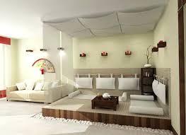 Home Interior Websites Home Interior Design Website Templates Best Modern Websites