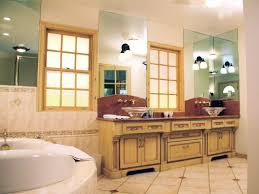 Bathroom Mirrors Miami by Bathroom Mirrors Rectangular Bathroom Trends 2017 2018
