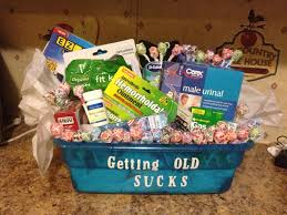 halloween gift baskets adults 208 best gift basket images on pinterest gifts homemade gifts