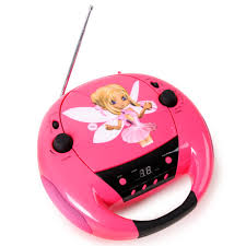 cd player kinderzimmer 16511 cd player fur kinderzimmer 28 images cd player