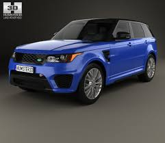 land rover vogue 2015 land rover 3d models hum3d