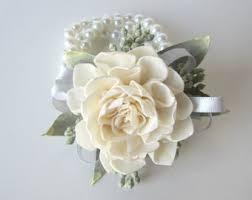 prom corsage ideas prom corsage etsy