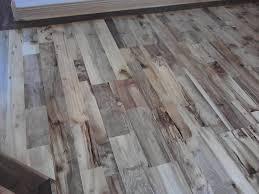 wood floor installer myrtle point oregon sterlingwoodfloors com
