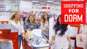 come shopping for how to do a makeover anneorshine
