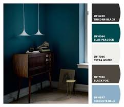 best 25 peacock blue bedroom ideas on pinterest peacock paint