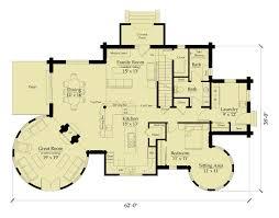 best floorplans best floor plans for a home 3 house plan lcxzzcom house