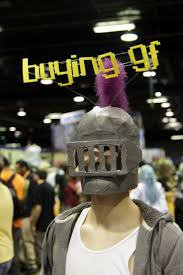 37 best runescape cosplay images on pinterest capes halloween