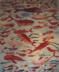 Rug Art 1987 Best Rugs Images On Pinterest Oriental Rugs Persian Carpet
