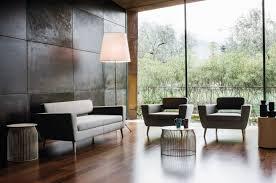 modeles de canapes salon canapé moderne 75 modèles pour un salon tendance