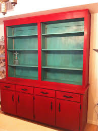 Mahogany Kitchen Cabinet Doors Mahogany Kitchen Cupboards Golden Oak Cabinets Enhanced With