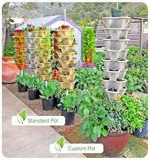 Backyard Botanical Complete Gardening System Triyae Com U003d Backyard Nursery System Various Design Inspiration