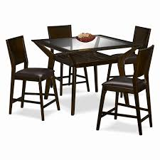value city kitchen tables value city dining room sets inspirational kitchen wonderful dining