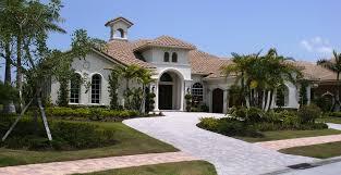 28 florida house florida style house plans 1747 house