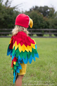 baby halloween costume ideas do it yourself best 25 parrot costume ideas on pinterest parrot in aladdin