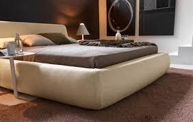 Italian Bedroom Designs Italian Luxury Classic Bedroom Furniture - Italian design bedroom