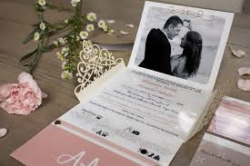 wedding invitations gauteng vast exposure pretoria digital wedding invitations pink book