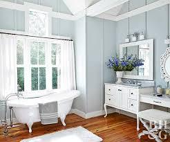 Bathroom Ideas Vintage Colors 535 Best Bathroom Images On Pinterest Bathroom Ideas Bathroom