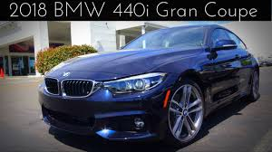 bmw 6 cylinder cars 2018 bmw 4 series 440i 3 0 l turbocharged 6 cylinder review