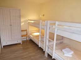 Omas Schlafzimmer Bilder Haus 6 Personen Ferienhaus