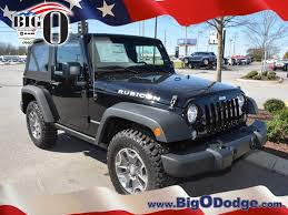 rubicon jeep colors jeep wrangler in greenville sc big o dodge chrysler jeep ram