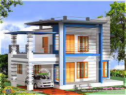 kerala home design dubai beautiful house plans in dubai fresh beautiful 3d view home design