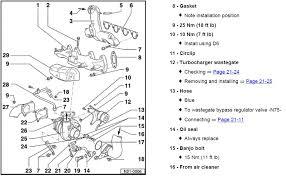 www stealthtdi com forums ahu engine turbo02 jpg