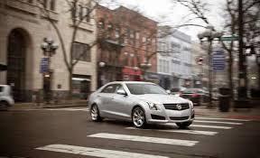 cadillac ats review top gear cadillac ats reviews cadillac ats price photos and specs car