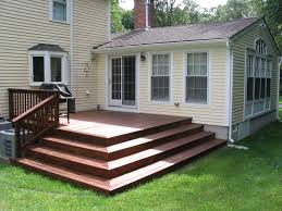 Deck Stairs Design Ideas Deck Stairs With Model Decks Pinterest Deck Stairs