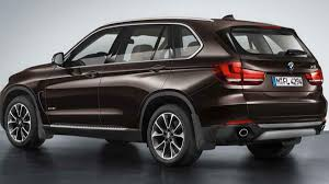 lexus lx vs bmw x5 2014 bmw x5 xdrive35d review notes autoweek
