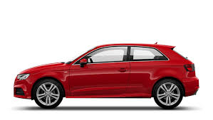 cheapest audi car audi car deals audi car offers essex audi m25 audi