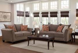 sofas fabulous serta sofa and loveseat indoor privacy screen